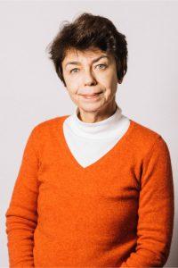 Dr. Hárdi Lilla